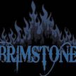 Duke Brimstone (Men)