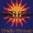 Trainwreck (Mixed Masters)